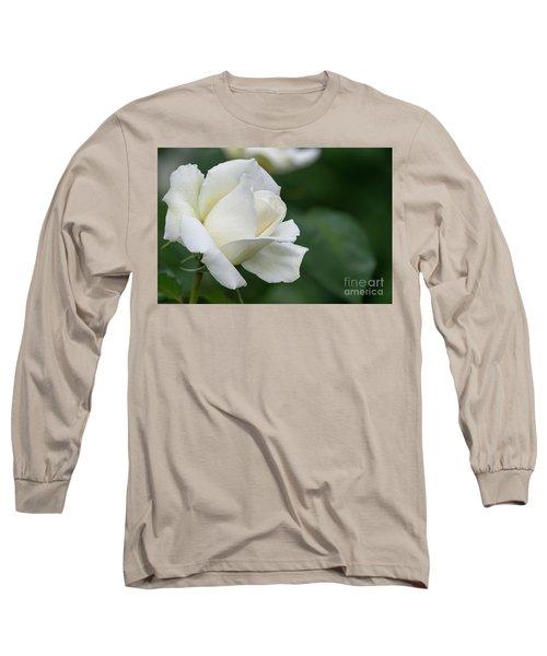 Tineke Rose 5 Long Sleeve T-Shirt