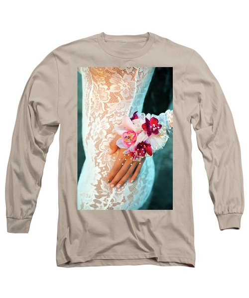 Valanquar Long Sleeve T-Shirt