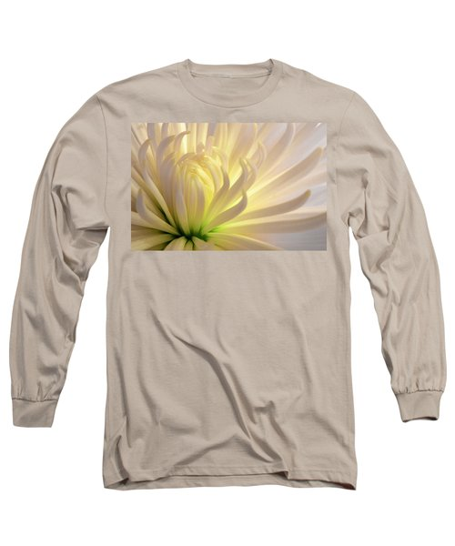 Well Lit Mum Long Sleeve T-Shirt