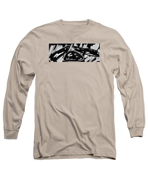 Wish - 92 Long Sleeve T-Shirt