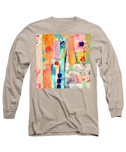 Evermore Long Sleeve T-Shirt