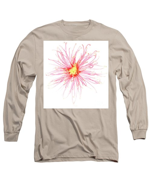 B760/1832 Long Sleeve T-Shirt