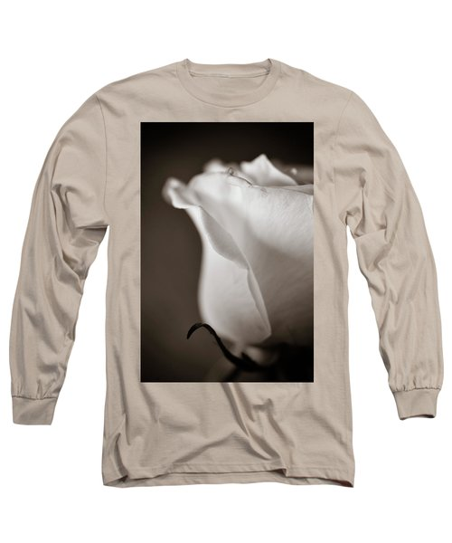 Chance Long Sleeve T-Shirt