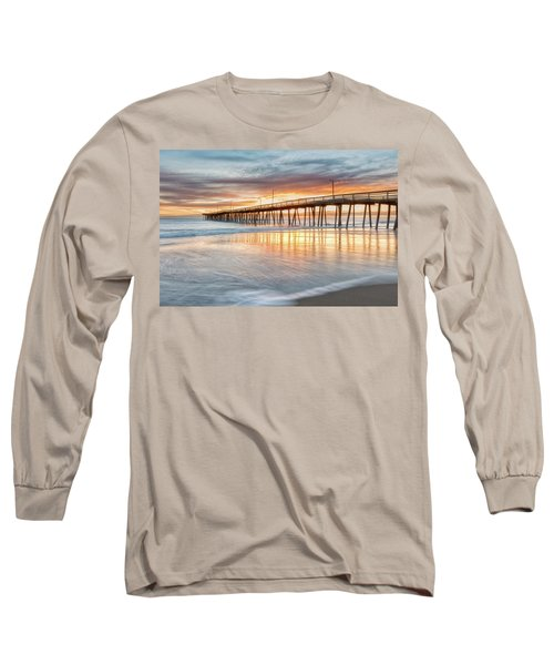 Choiceless Beauty Long Sleeve T-Shirt