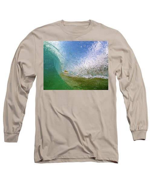 Dazzled Long Sleeve T-Shirt