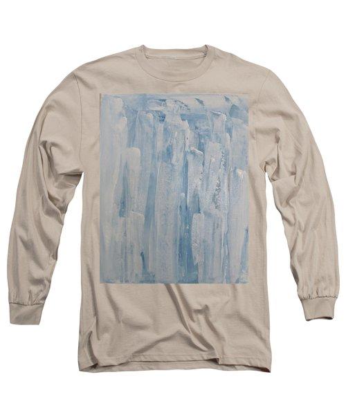 Heavenly Angels Long Sleeve T-Shirt