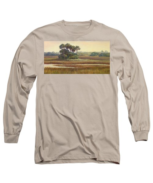 Highway Marco Long Sleeve T-Shirt
