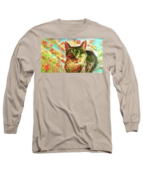Roo My Only Sunshine Long Sleeve T-Shirt