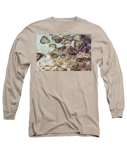 Sand 3 Rivers Long Sleeve T-Shirt