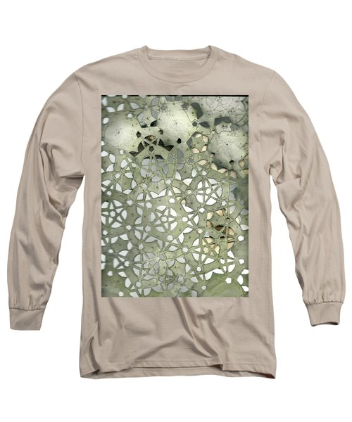 Stone Sky Long Sleeve T-Shirt