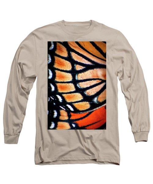 Viceroy Long Sleeve T-Shirt