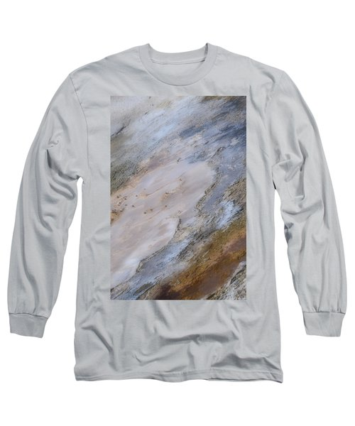 Atilt Long Sleeve T-Shirt