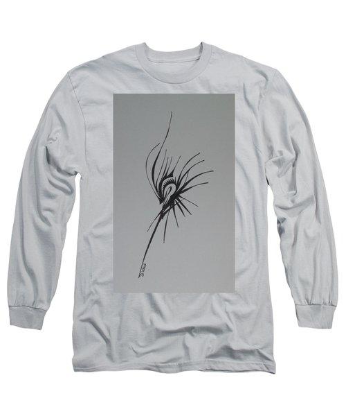 Prominence Long Sleeve T-Shirt
