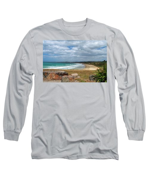 All Day Bay Long Sleeve T-Shirt