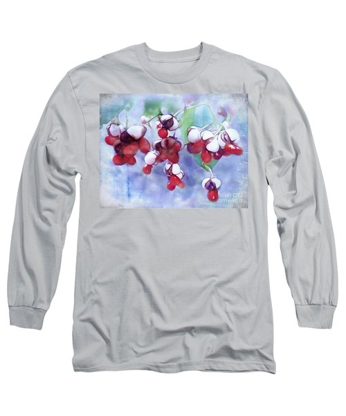 Bittersweet Long Sleeve T-Shirt