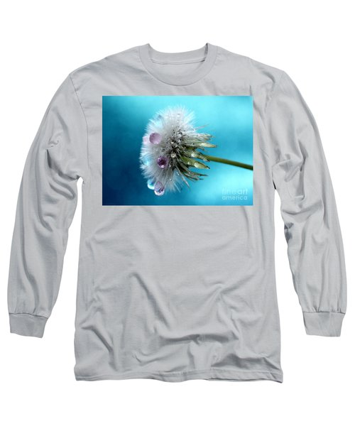 Dandy Candy Long Sleeve T-Shirt