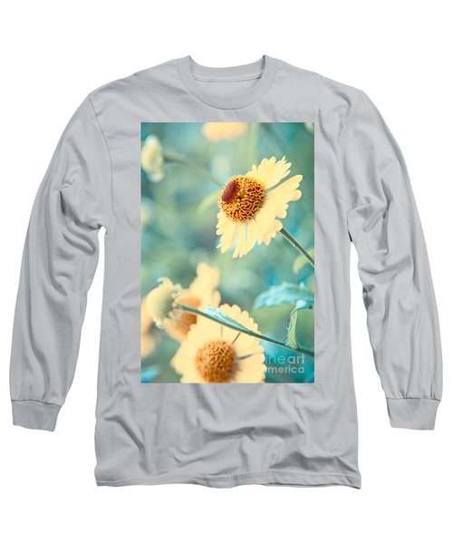 Doronicum Long Sleeve T-Shirt