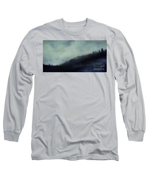 Hillcrest Long Sleeve T-Shirt