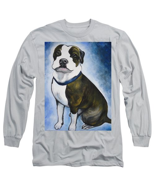 Lugnut Long Sleeve T-Shirt