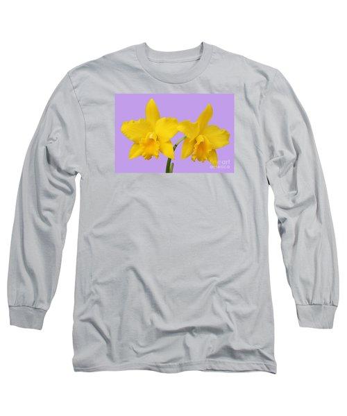 Potinara Shinfong Little Love #1 Long Sleeve T-Shirt
