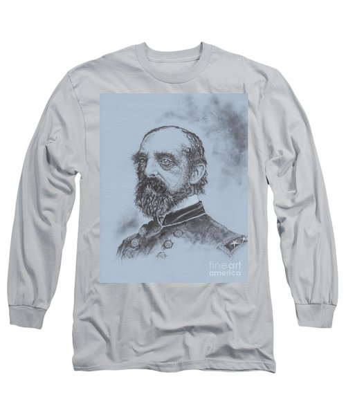 Snapper Mead Long Sleeve T-Shirt