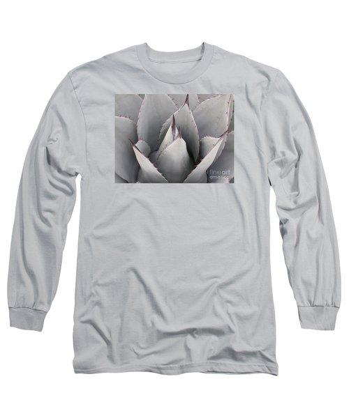 Texas Flower Long Sleeve T-Shirt