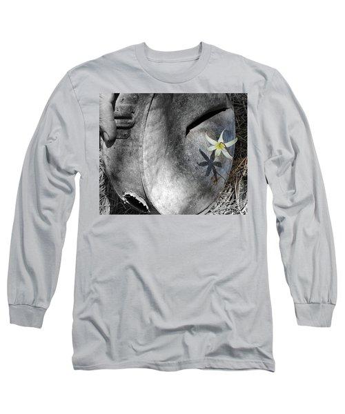 Always Hope Long Sleeve T-Shirt