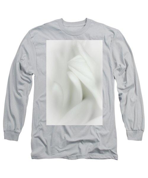 Snuggle Long Sleeve T-Shirt