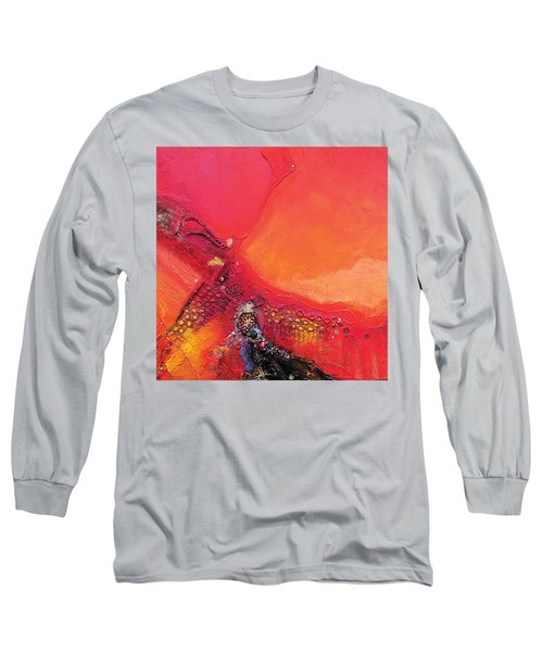 150 Long Sleeve T-Shirt