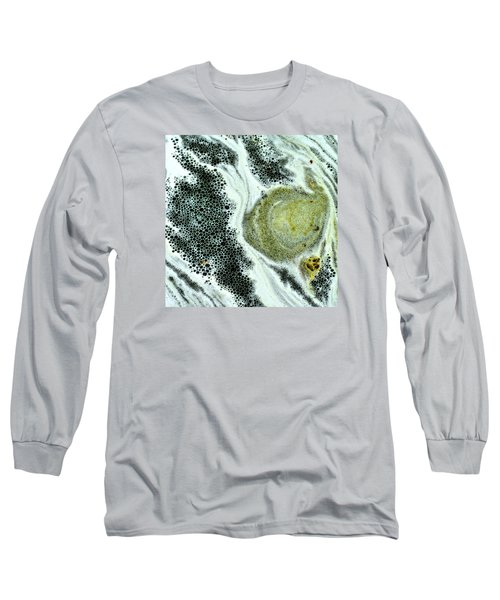Primordial Soup Long Sleeve T-Shirt