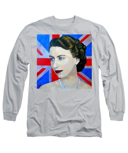 A Life Extraordinary Long Sleeve T-Shirt