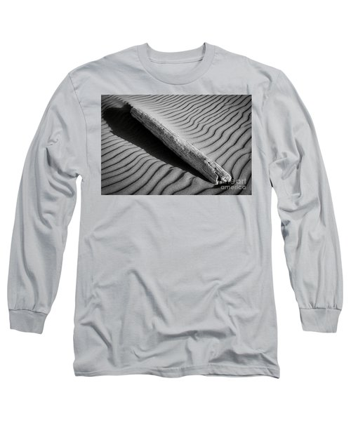 Adrift Long Sleeve T-Shirt