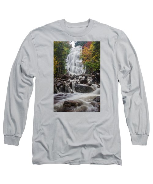 Arethusa Autumn Long Sleeve T-Shirt