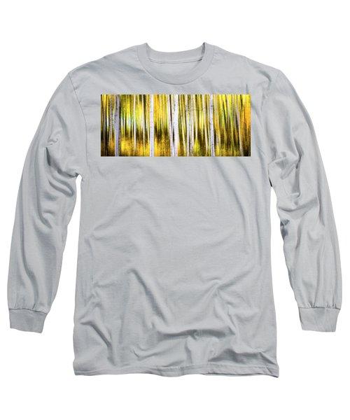 Aspen Wonderland Long Sleeve T-Shirt