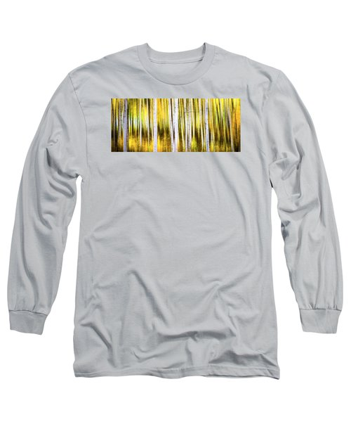 Aspen Wonderland Long Sleeve T-Shirt