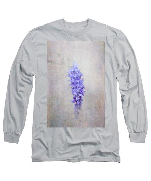 Beauty Of The Heart Long Sleeve T-Shirt