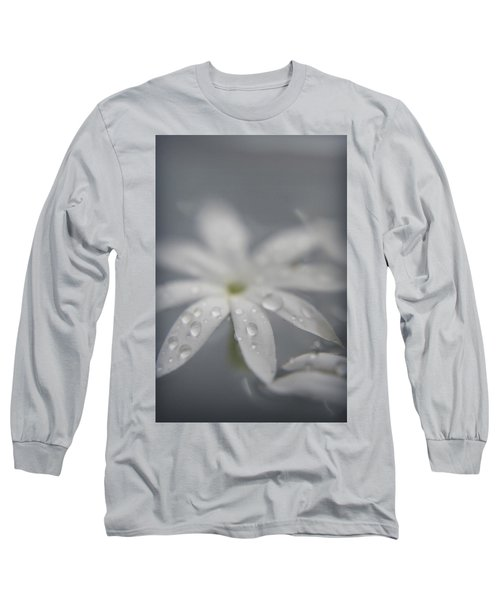 Bedew II Long Sleeve T-Shirt