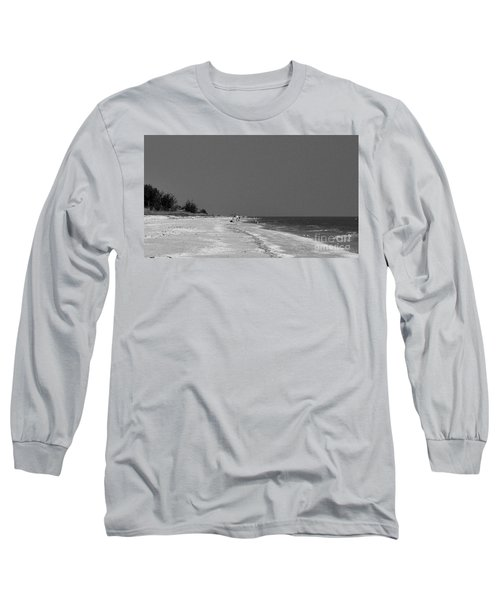 Best Of Sanibel Long Sleeve T-Shirt