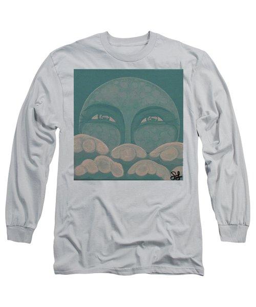 Celestial 2016 #8 Long Sleeve T-Shirt