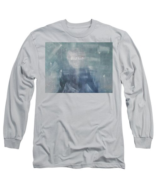 Childishness Long Sleeve T-Shirt