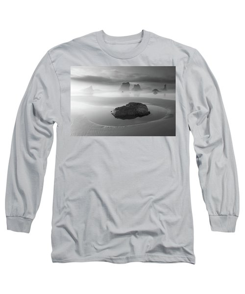 Coastal Mystics Long Sleeve T-Shirt