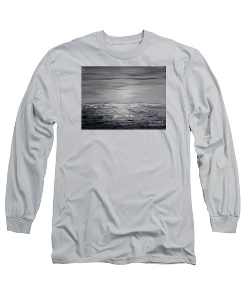 Coldwater Long Sleeve T-Shirt