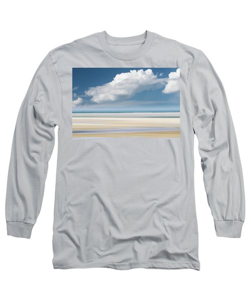 Day Without Rain Long Sleeve T-Shirt