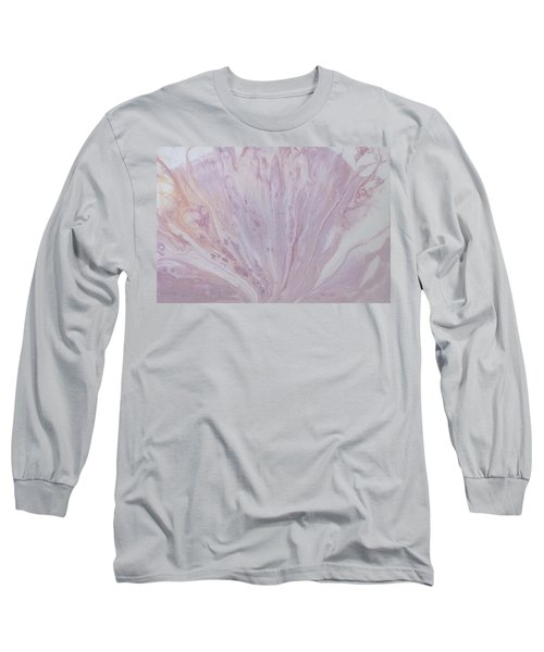 Dreamscapes II Long Sleeve T-Shirt