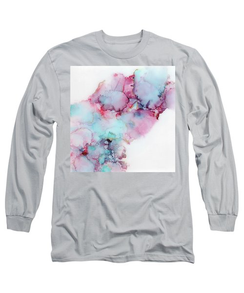 Dust In The Wind Long Sleeve T-Shirt