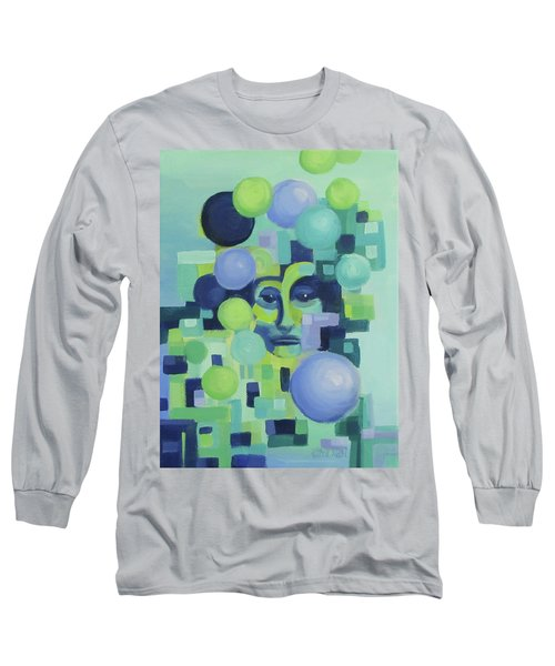 Ebbs Long Sleeve T-Shirt