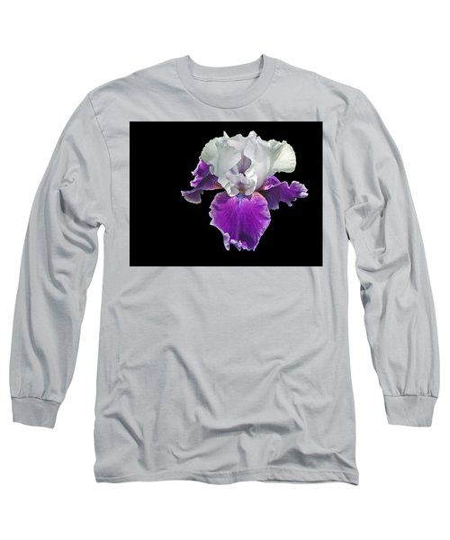 From My Yard Long Sleeve T-Shirt