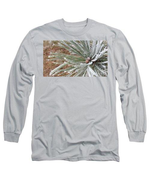 Frozen 1 Long Sleeve T-Shirt