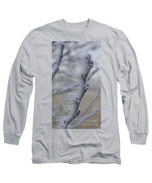 Frozen 2 Long Sleeve T-Shirt