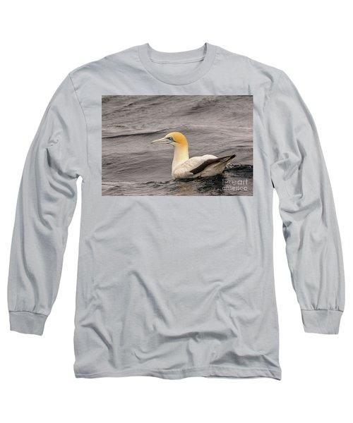Gannet 5 Long Sleeve T-Shirt